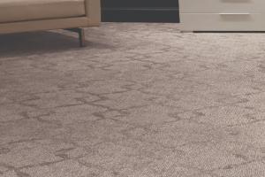 Hospitality Carpet 3722
