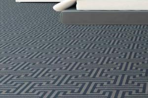 Hospitality Carpet 3752