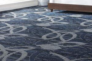 Hospitality Carpet 3733