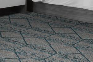 Hospitality Carpet 3735