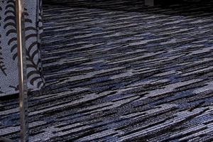 Hospitality Carpet 3749