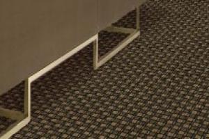 Hospitality Carpet / 3851