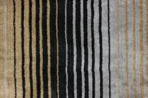 Hospitality Carpet / 4020