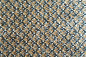 Hospitality Carpet / 4026