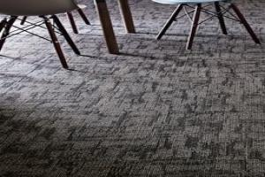 Carpet Tile 4045
