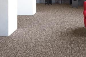 Carpet Tile 4046