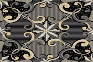 Custom Made Carpets / 4096
