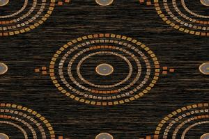 Custom Made Carpets 4164