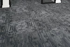 Carpet Tile / 4200
