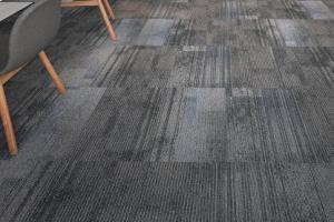 Carpet Tile 4202