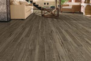 Luxury Vinyl Tile / 4222