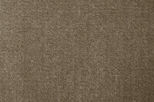 Hospitality Carpet 4240