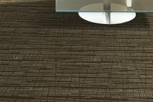 Hospitality Carpet 4241