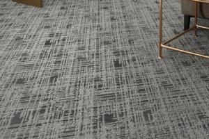 Hospitality Carpet 4245