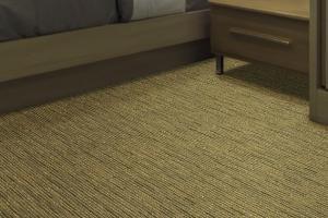 Hospitality Carpet 4251