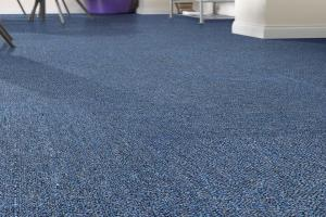 Carpet Tile 4272
