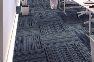 Carpet Tile / 4273