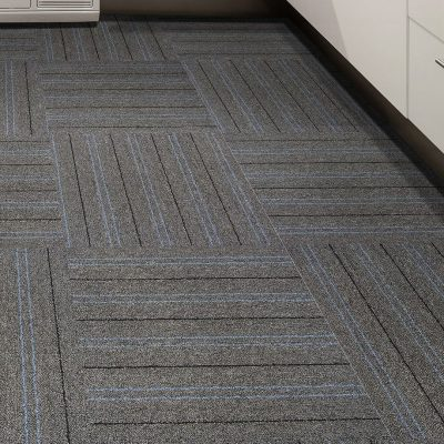 Carpet Tile 4277