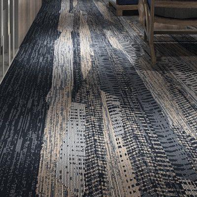 Hospitality Carpet 4282