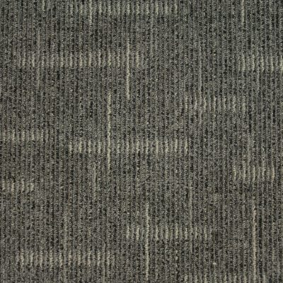 Carpet Tile Colors 4281