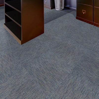Carpet Tile 4278