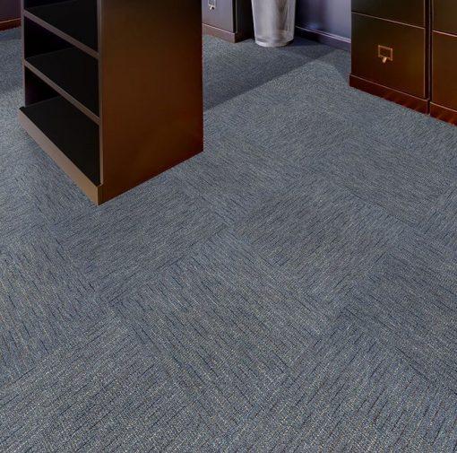 Carpet Tile 4278